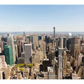 Манхэттен 6301