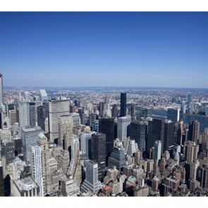 Манхэттен 6302