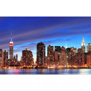 Манхэттен 6304