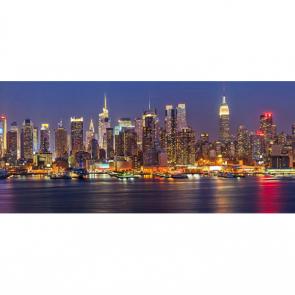 Манхэттен 6306