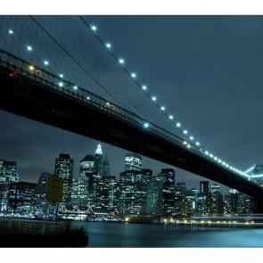 Манхэттен 6308