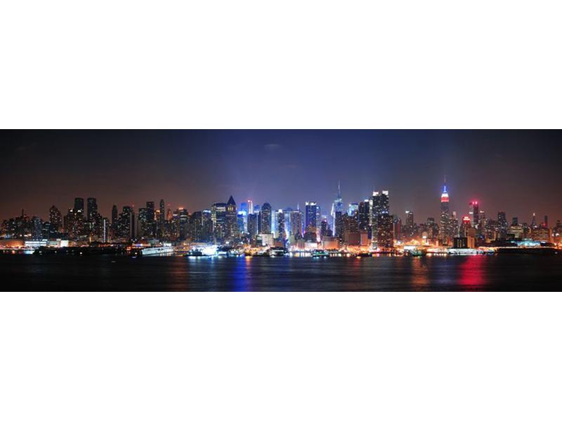 Манхэттен 6309