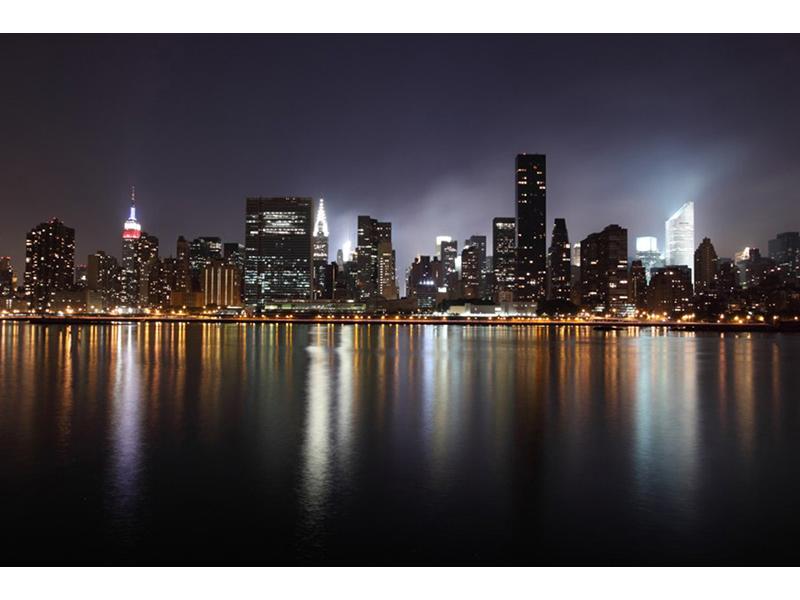 Манхэттен 6311