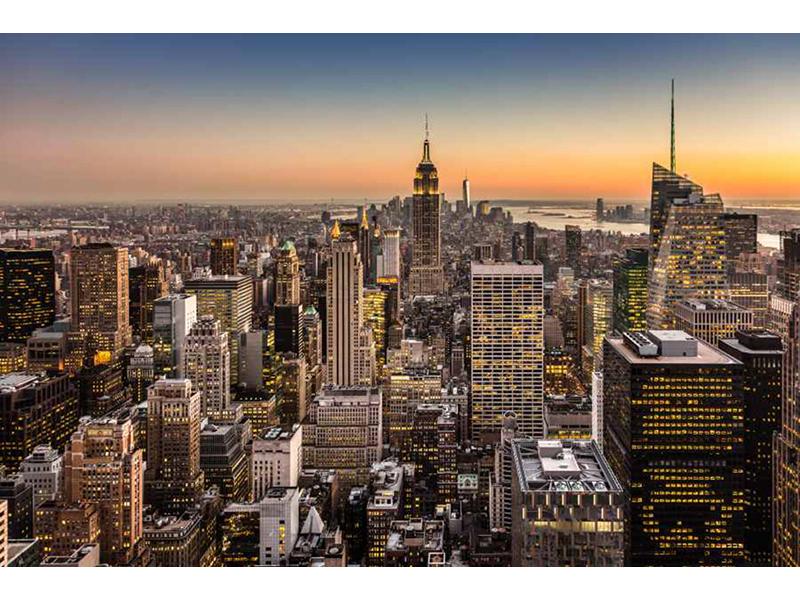 Манхэттен 6314
