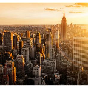 Манхэттен 6247