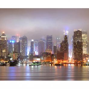 Манхеттен 2
