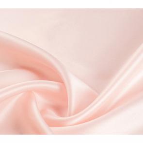 Молочно-розовый тон