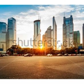Москва сити 6343