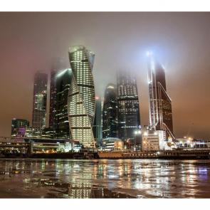 Москва сити 6379