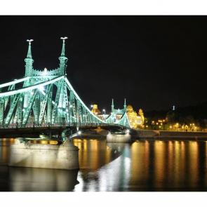 Мост 6382