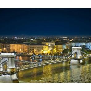Мост 6383