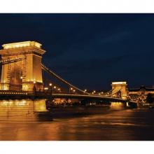 Мост 6384