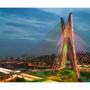 Мосты 5323