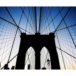 Мосты 5324
