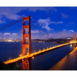 Мосты 5325