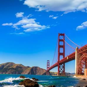Мосты 5326