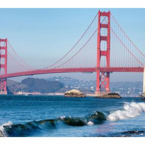 Мосты 5327