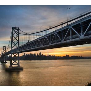 Мосты 5328