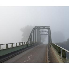 Мосты 5331