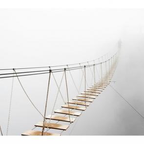 Мосты 5332