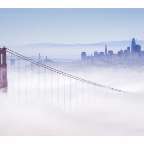 Мосты 5333