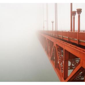 Мосты 5334