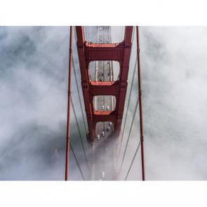 Мосты 5335