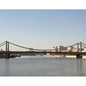 Мосты 5338