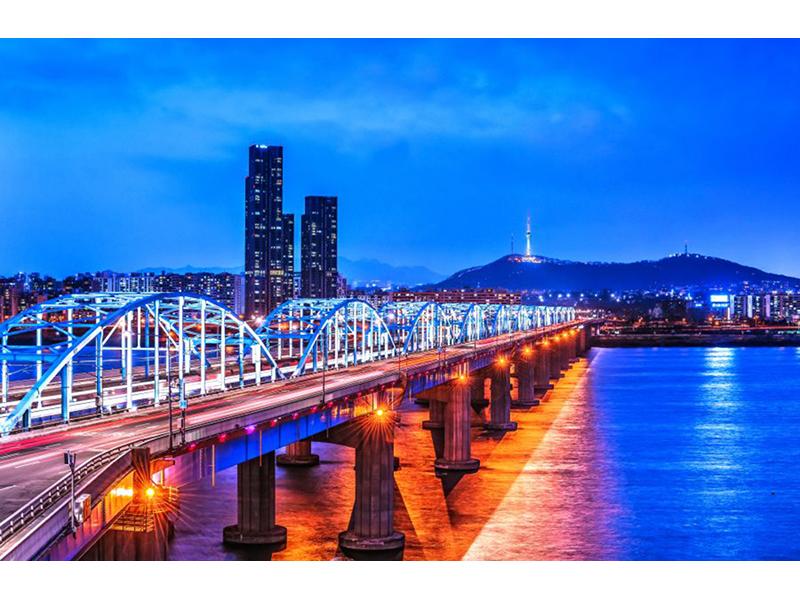 Мост 6385