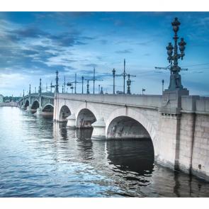 Мосты 5339