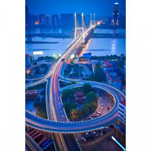 Мосты 5340