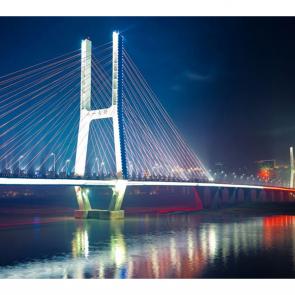 Мосты 5341