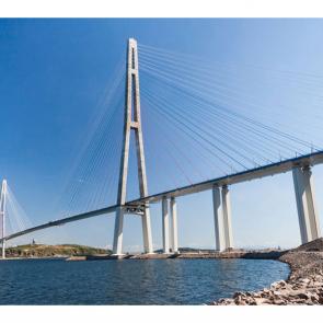Мосты 5344