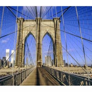 Мосты 5346