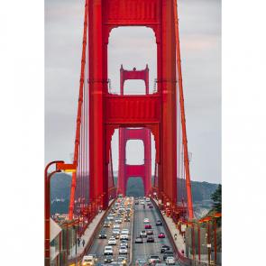 Мосты 5347