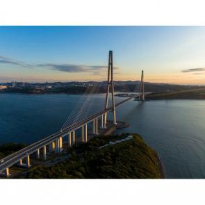 Мосты 5349