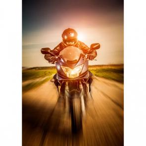Мотоциклы 07502