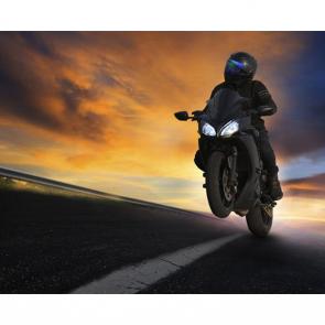 Мотоциклы 07625