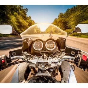Мотоциклы 07643