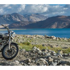 Мотоциклы 07798