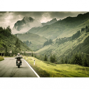 Мотоциклы 11380