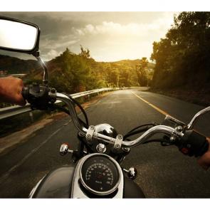 Мотоциклы 13067