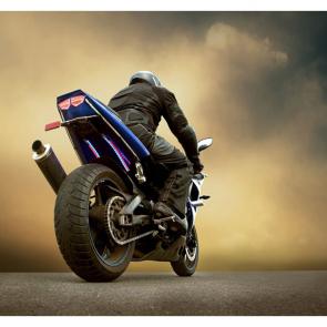 Мотоциклы 13161