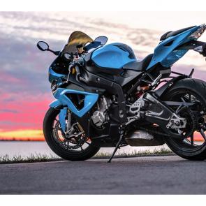 Мотоциклы 13853