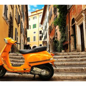 Мотоциклы 14080