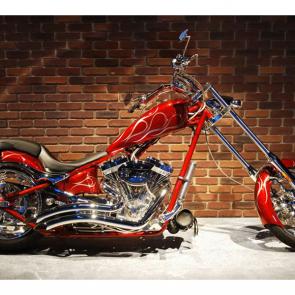 Мотоциклы 14322