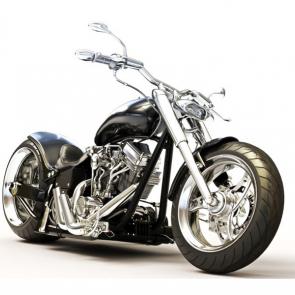 Мотоциклы 14820