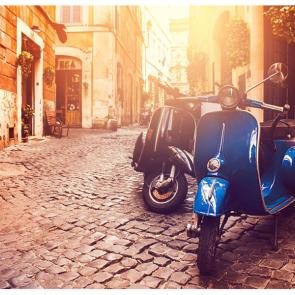 Мотоциклы 15522