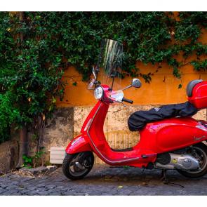 Мотоциклы 15527