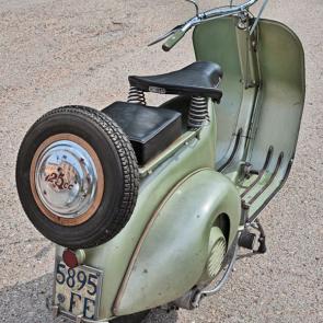 Мотоциклы 15946